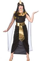 Charming Cleopatra Costume (EF2208)
